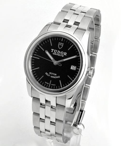 Tudor Glamour Date - 20% gespart!*