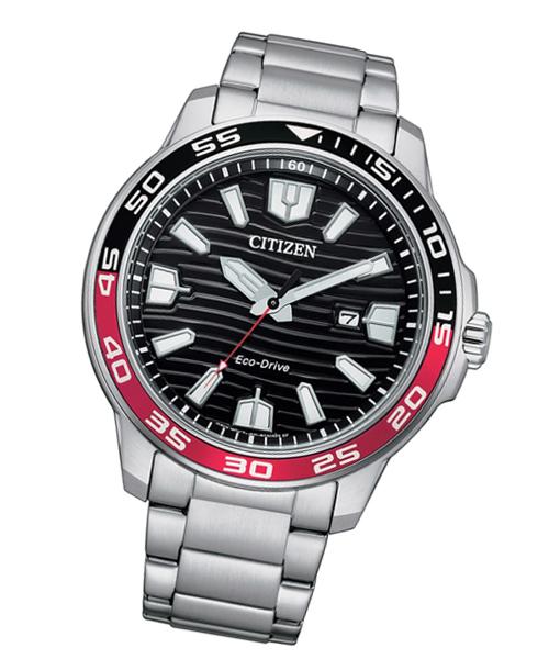 Citizen Sports Eco-Drive - 10% gespart*