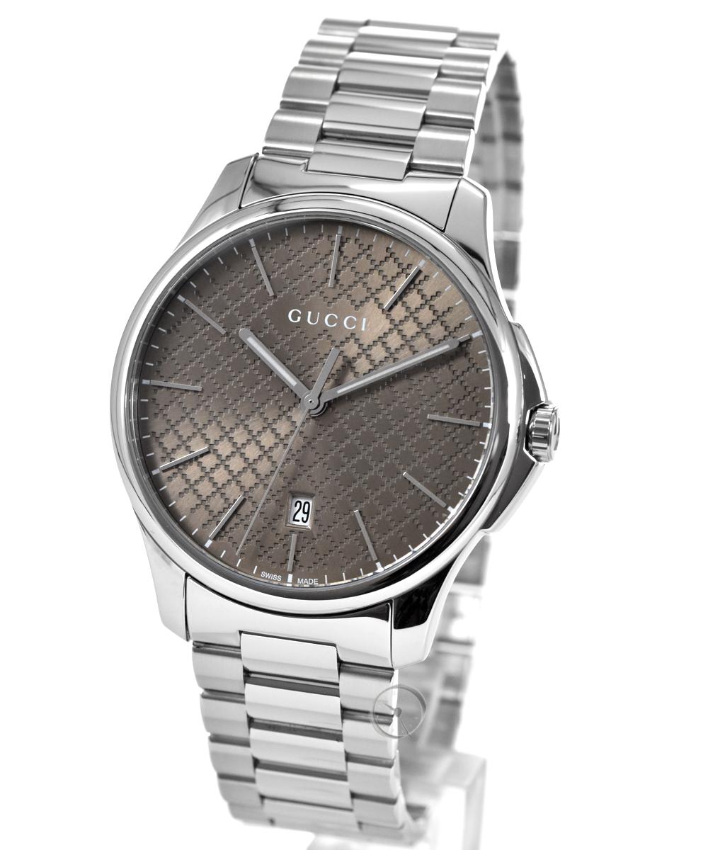 Gucci G-Timeless -  30,2% gespart!*