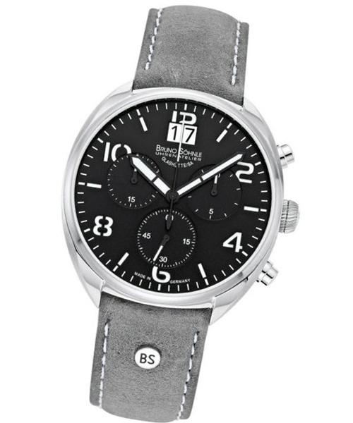 Bruno Söhnle La Spezia II Chronograph 25% gespart !*