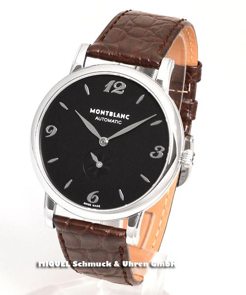 Montblanc Star Classique - 45,2% gespart ! *