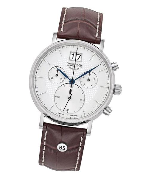 Bruno Söhnle München I Chronograph - 25% gespart!*