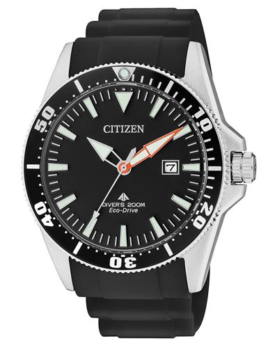 Citizen Promaster Marine - 20,1% gespart*