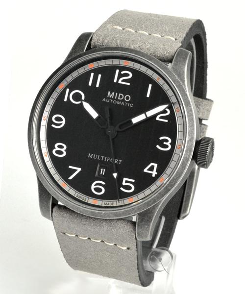 Mido Multifort Escpae - 26,1 % gespart!*