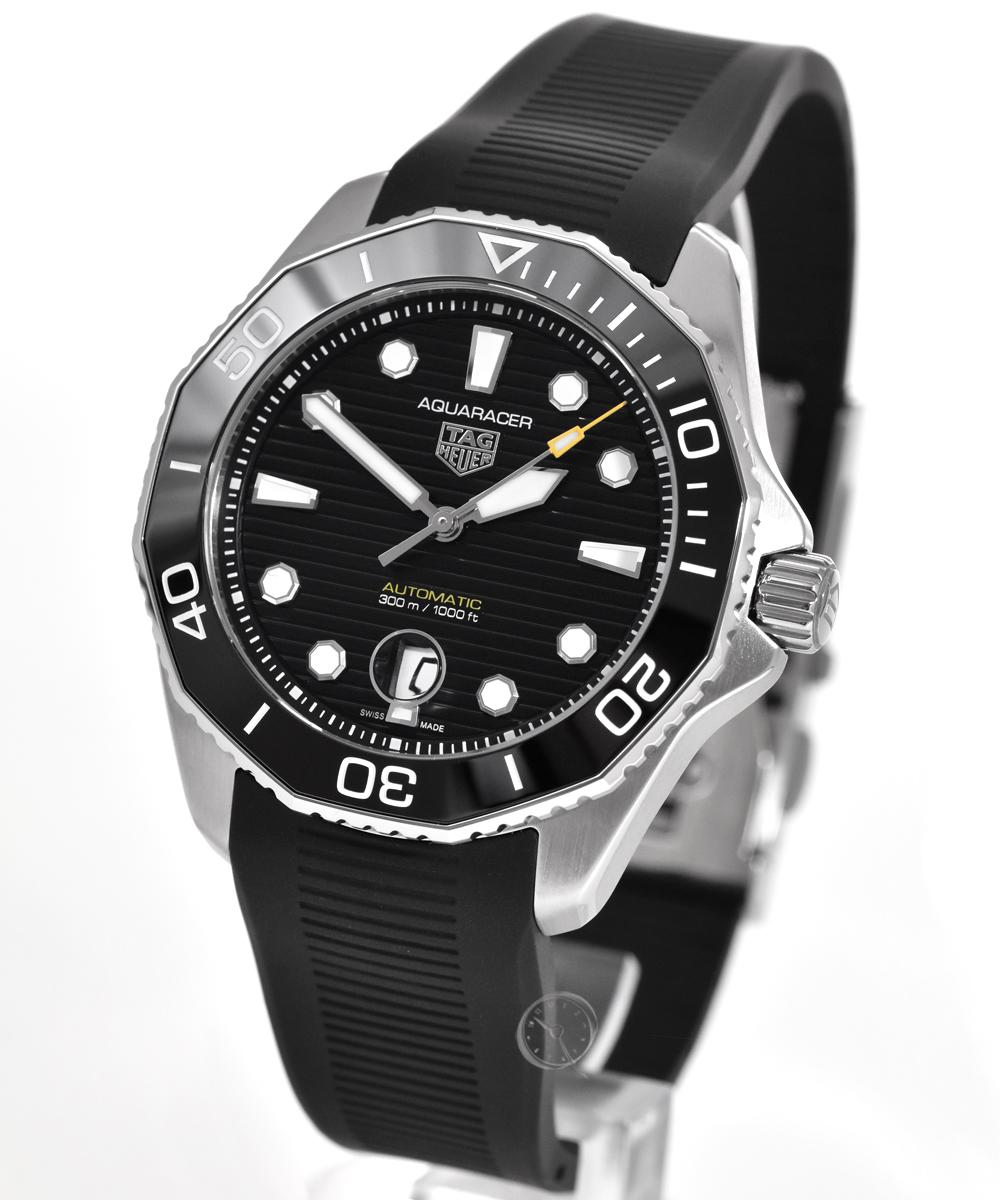 TAG Heuer Aquaracer Professional 300 Cal. 5 - 20 % gespart!*