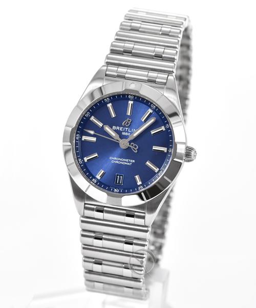 Breitling Chronomat 32 - 19,5% gespart!*