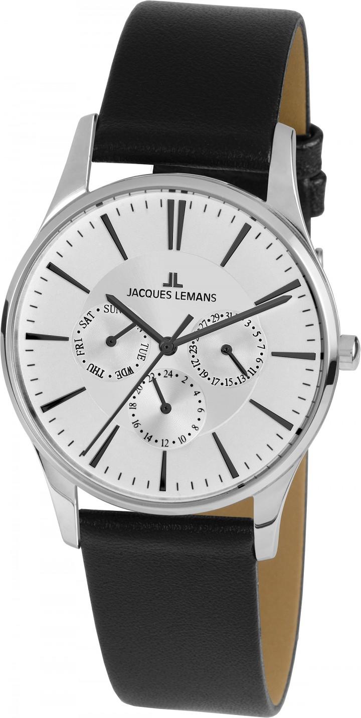 Jacques Lemans London - 25,3 % gespart !*