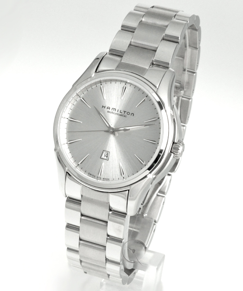 Hamilton Jazzmaster Lady Viewmatic- 22,3% gespart!*