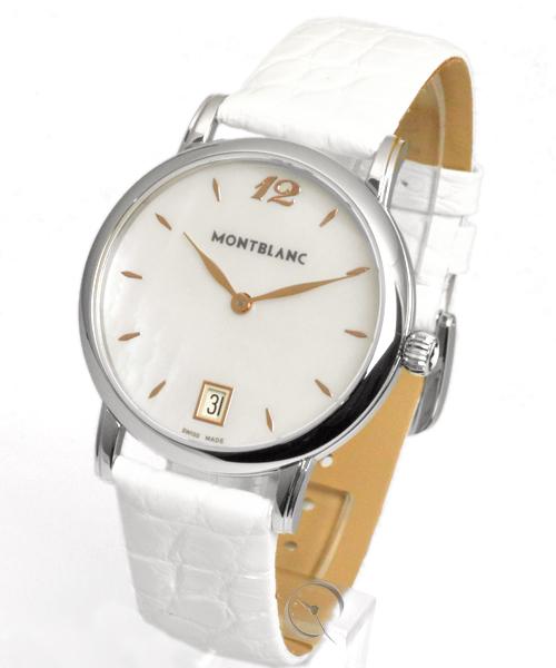 Montblanc Star Classique Lady - 34,8% gespart! *