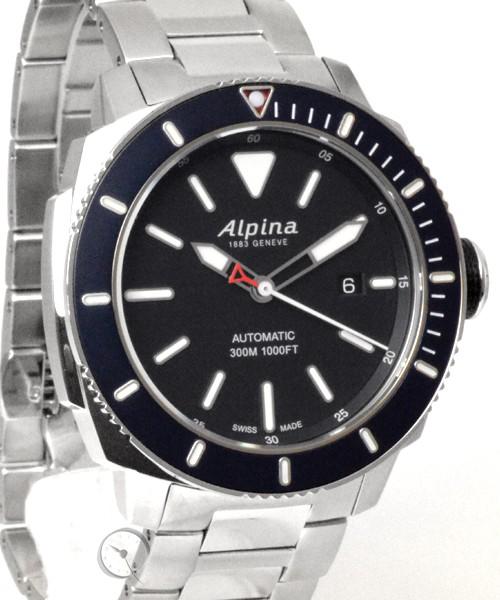 Alpina2