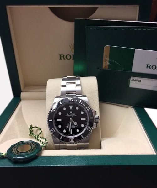 Rolex35c50623eeed5e