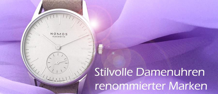 Wortmann Uhren luxusuhren mit großem rabatt bei uhren miquel i rolex i breitling i
